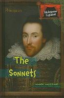 The Sonnets PDF