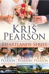 Heartlands Series Boxset