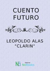 Cuento futuro