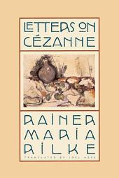 Letters on Cézanne: Edition 2