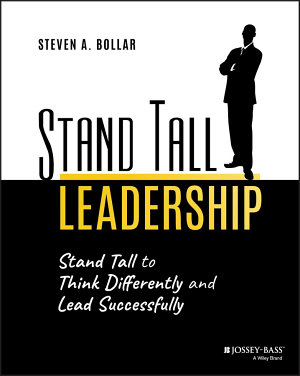 Stand Tall Leadership PDF