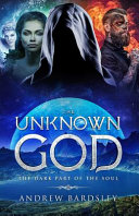 The Unknown God PDF