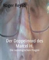 Der Doppelmord des Marcel H.: Die soziologischen Fragen