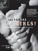 One for the Girls  PDF
