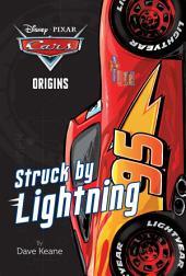 Cars: Struck by Lightning