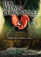 Darkness Shall Fall