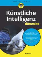 K  nstliche Intelligenz f  r Dummies PDF