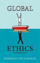 Global Ethics PDF