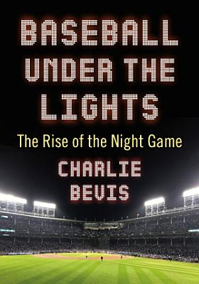 Baseball Under the Lights PDF