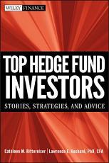 Top Hedge Fund Investors PDF