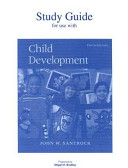 Study Guide for Use with Child Development PDF