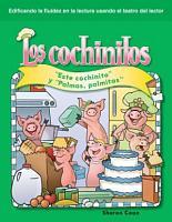 Little Piggies PDF