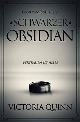Schwarzer Obsidian PDF