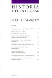 Historia Y Fuente Oral PDF