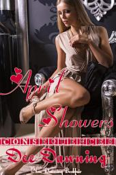 April Showers - Consequences Book 1