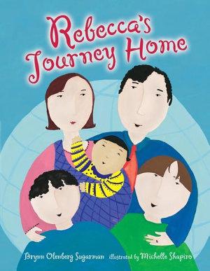 Rebecca s Journey Home