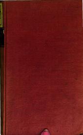 Europäische Annalen: 1818, 1