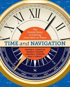 Time and Navigation PDF