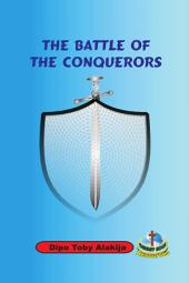 The Battle Of The Conquerors