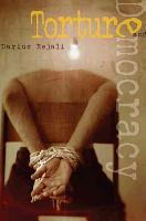 Torture and Democracy PDF