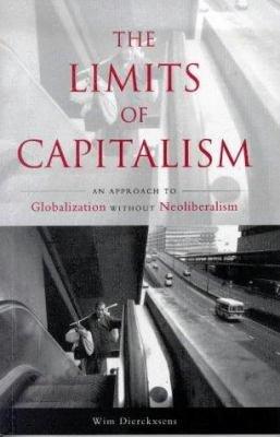 The Limits of Capitalism PDF