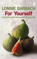 For yourself PDF