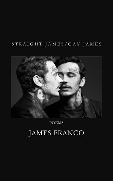 Download Straight James   Gay James Book