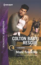 Colton Baby Rescue