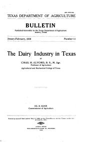 Bulletin: Volumes 11-14