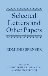 Selected Letters and Other Papers