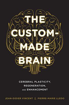 The Custom Made Brain PDF