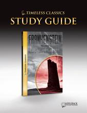 Frankenstein Study Guide CD