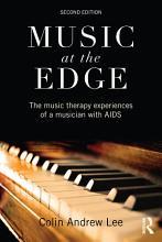 Music at the Edge PDF