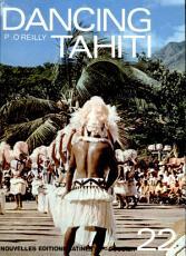DANCING TAHITI Par P  O REILLY PDF