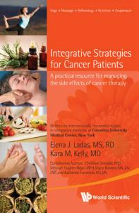 Integrative Strategies for Cancer Patients Book