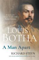 Louis Botha PDF