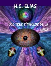 Los tres símbolos de la Nada