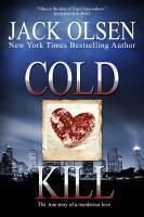 Cold Kill PDF