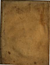 Scholae Mathematicae