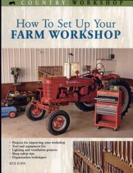 How To Set Up Your Farm Workshop Book PDF