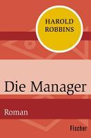 Die Manager PDF