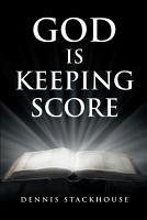 God Is Keeping Score PDF