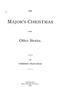 The Major s Christmas