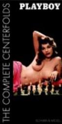 Playboy PDF