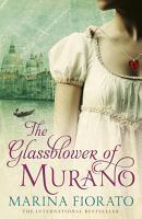 The Glassblower of Murano PDF
