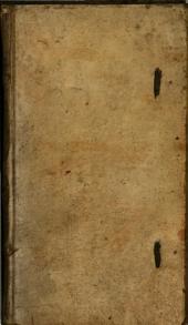 Fr. Baconi de Verulamio Sermones fideles, ethici, politici, oeconomici, sive, Interiora rerum: accedunt Faber fortunae, Colores boni et mali, &c
