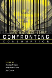 Confronting Consumption Book PDF