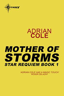 Mother of Storms PDF