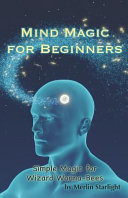Mind Magic for Beginners PDF