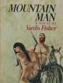 Mountain Man PDF